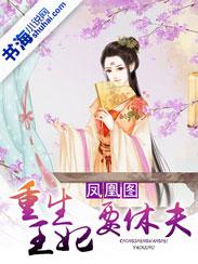 凤凰图:重生王妃要休夫